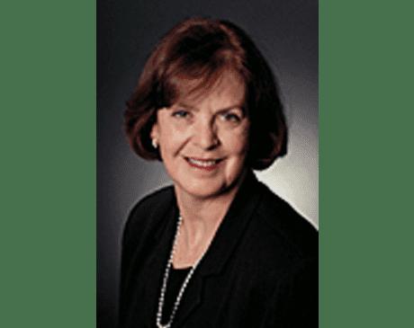 Dr. Judith Gurdian