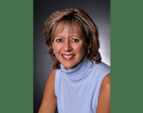 Patricia E. Shevock